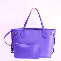 Louis Vuitton Epi Neverfull PM M40962 Women's Tote Bag Figue BF513402