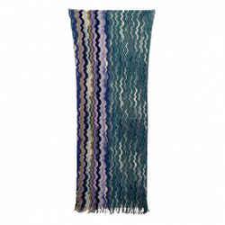 Missoni | Wavy Knit Scarf
