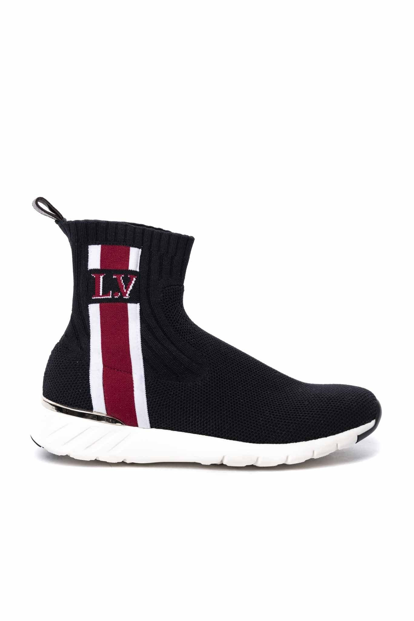 Louis Vuitton 'aftergame' Sneaker Boot
