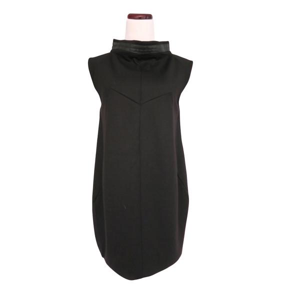 Marc By Marc Jacobs Black Shift Dress