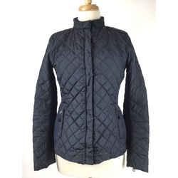 Weekend Max Mara Size 8 Jacket