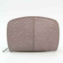 Louis Vuitton Epi Portofeuil Epi Z Women's Epi Leather Coin Purse/coin  BF528315