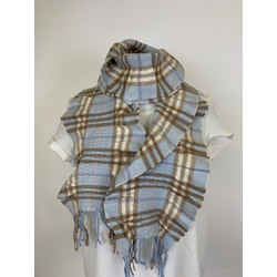 Burberry Size OS Scarf