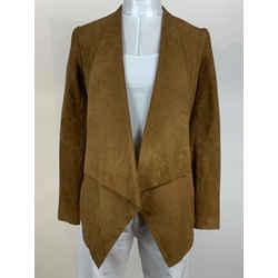 Michael Michael Kors Size S Jacket