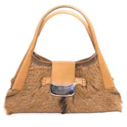 Tod's Hobo Handbag