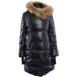 Mackage Size L Coat