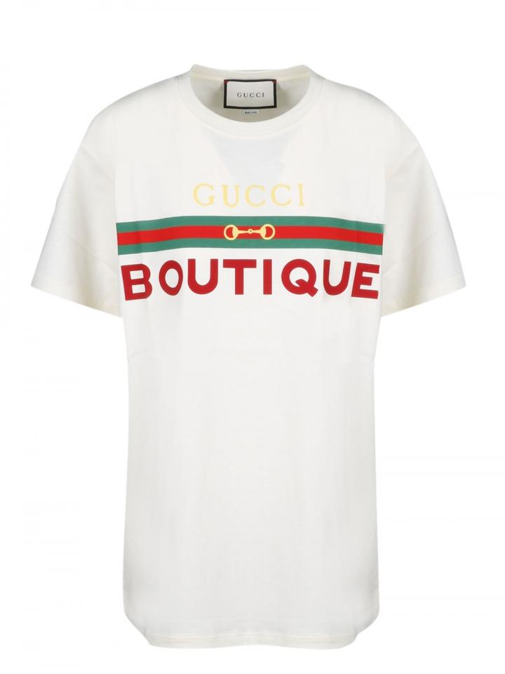 The Shining T shirt July 4th 1921/%100 Cotton Unisex