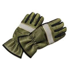 Miu Miu Gloves