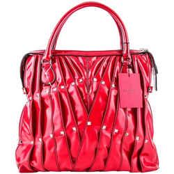 Valentino Milano Handbag Garavani