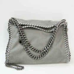 Stella McCartney Mini 371223 W9132 Women's Polyester Handbag,Shoulder B BF527982