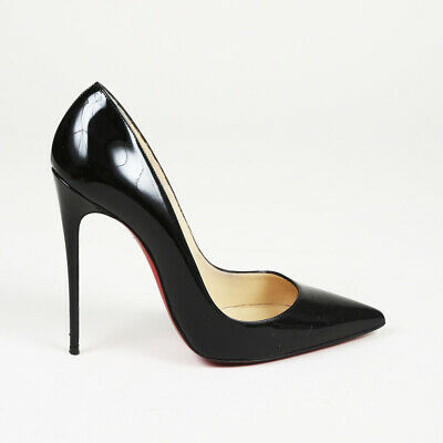 louboutin pigalle 120 prix