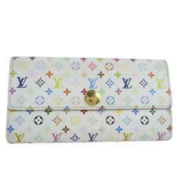 Louis Vuitton Portefeuille Sarah