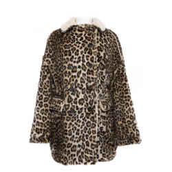 R13 Size S Coat