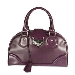 Louis Vuitton Cassis Epi Leather Montaigne GM