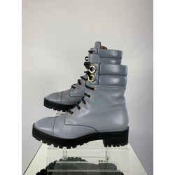 Stuart Weitzman Size 6.5 Boots