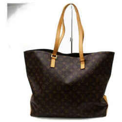 Louis Vuitton Xl Monogram Cabas Alto Tote Gm 872828