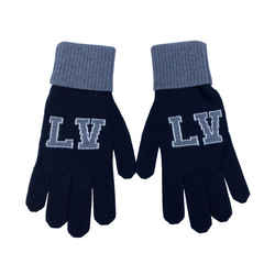 LV Varsity Gloves