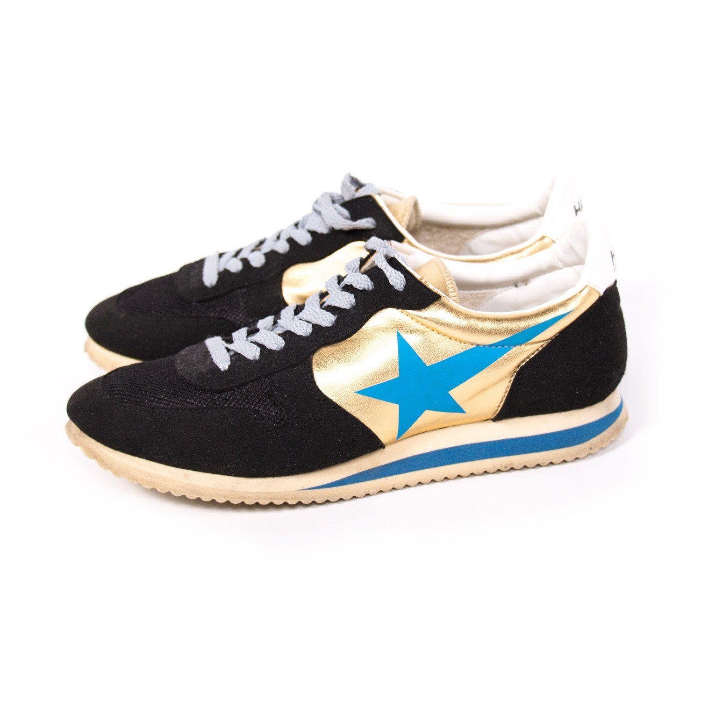 Golden Goose X Haus Sneakers   LePrix