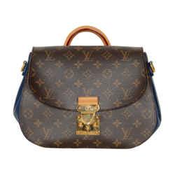 Louis Vuitton Monogram Aurore Eden Mm Bag