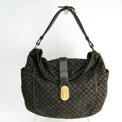Louis Vuitton Monogram Idylle Romance M56699 Women's Shoulder Bag Fusai BF507935