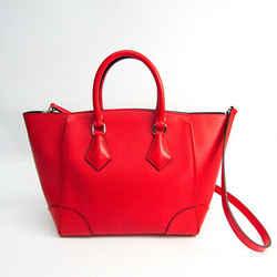 Louis Vuitton Epi Phenix PM M50807 Women's Shoulder Bag,Handbag Coqueli BF505297