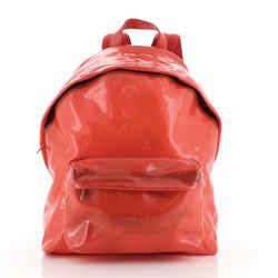 Ci Backpack PVC
