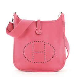Evelyne Bag Gen III Epsom PM