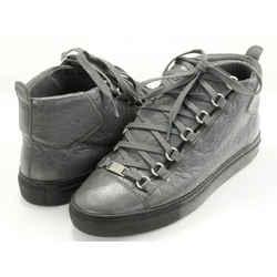 Balenciaga Arena Low Classic Sneakers
