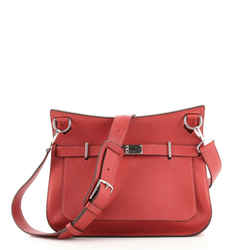 Jypsiere Bag Clemence 34