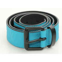 Louis Vuitton Signature Chain Belt