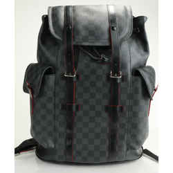 Louis Vuitton Christopher Backpack PM