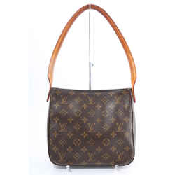 Looping MM | Monogram Canvas