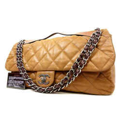 Chanel Xl Special Classic Flap 223640