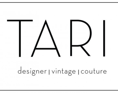 Introducing our premier partner, TARI!