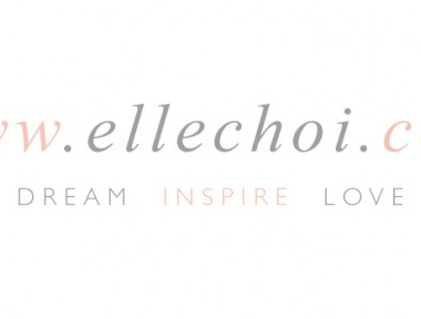 Featuring Fashion Blogger, Elle Choi!