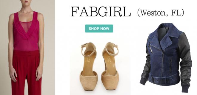 Fabgirl's closet on SNOBSWAP, Luxury consignment online