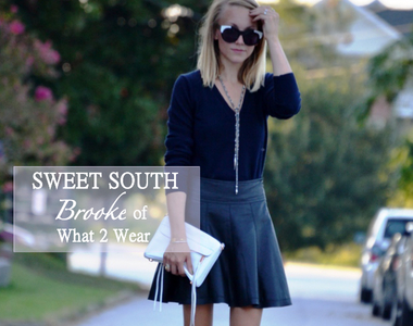 Dress Like a Blogger: Style Uncovered