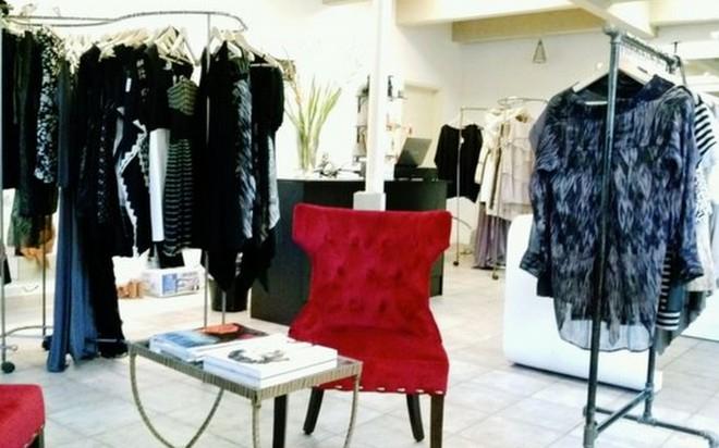 Fifth Avenue Consignment, Store Interior, Consignment Shop, Floor Set, Consignment Shopping, Luxury Consignment, Designer Consignment