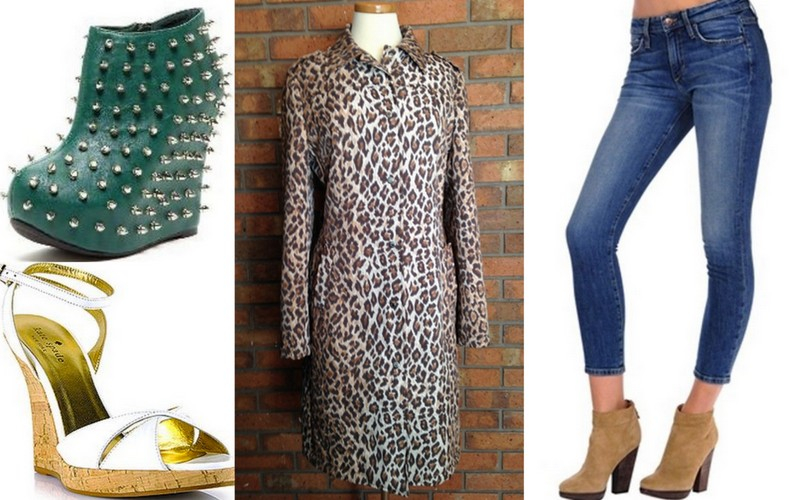 Haute Minx, Merchandise, Luxury, Boutique, Consignment Shopping, Secondhand,Designer