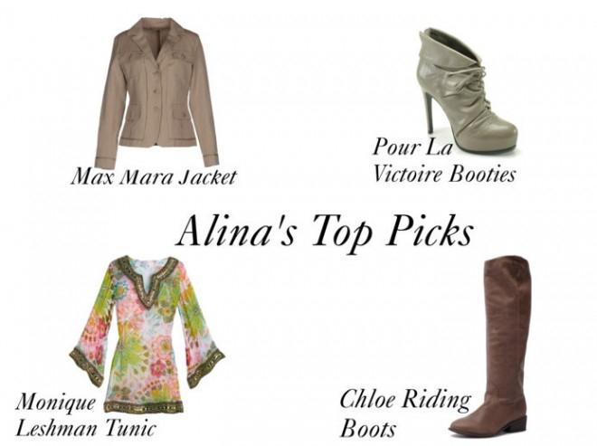 Fifth Avenue Designer Consignment, Chloe, Max Mara, Pour La Victoire, Monique Leshman, Consignment, Shopping, Deals And Steals