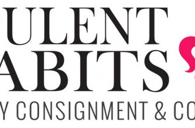 Designer Consignment Boutique 'Opulent Habits' Launches on LePrix