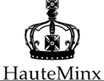Edgy New Boutique 'Haute Minx' Joins LePrix