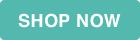 Designer Consignment Boutique Haute Minx on SNOBSWAP