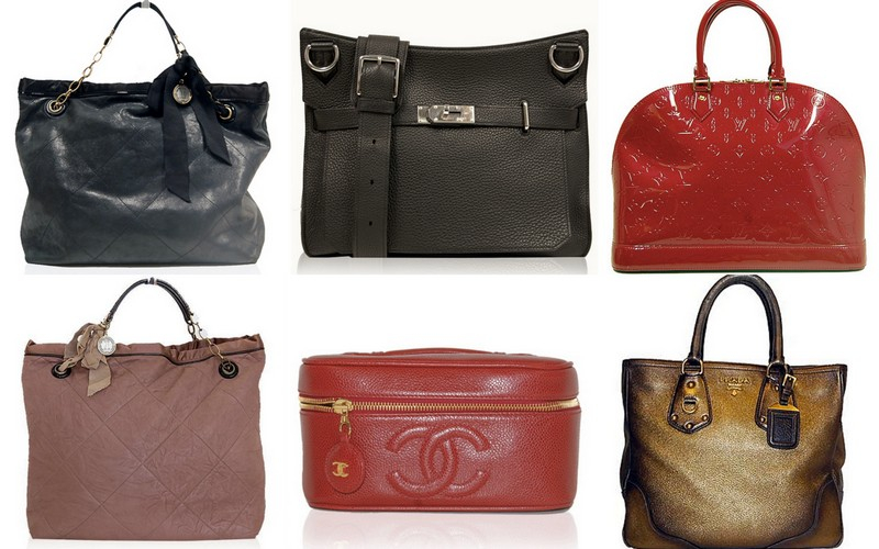 Consignment Shopping, Consignment, Consign of The Times, Designer Handbags, Secondhand, Luxury