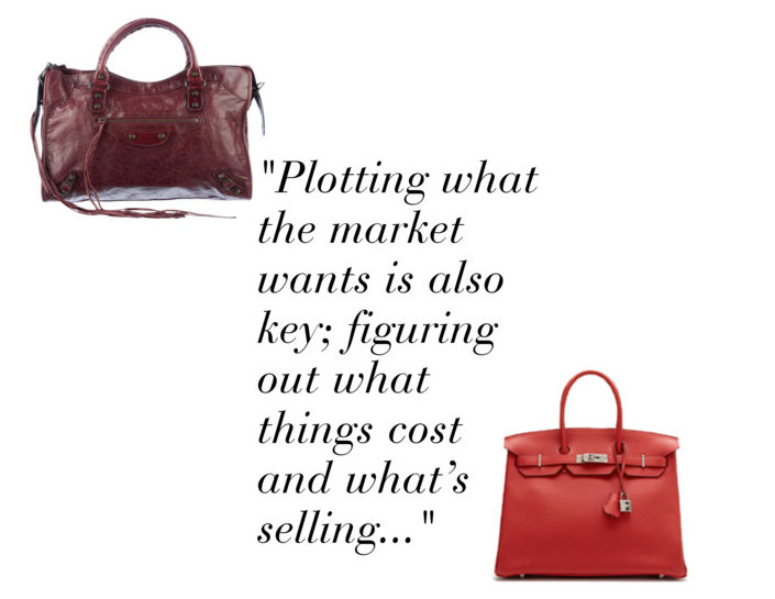 Consignment, Consignment Shopping, Secondhand, Consign of The Times, Luxury, Boutique, Balenciaga, Hermes