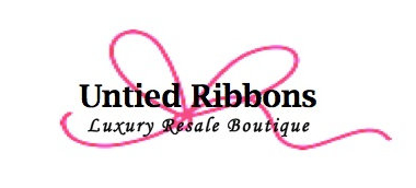 Discover Amazing Scores from Our New Store Partner Untied Ribbons