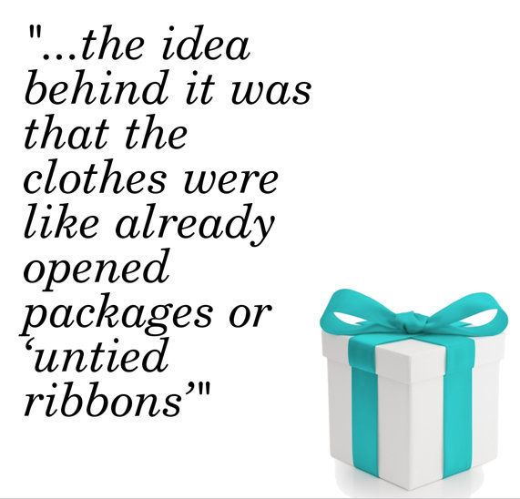 Consignment Shopping, Consignment, Secondhand, Designer Preowned, Luxury, Untied Ribbons, Quotes