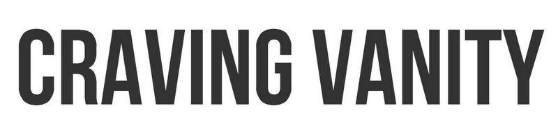 Craving Vanity, Store Launch, Store Partner