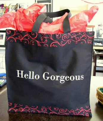 Store Launch, Store Partner, Hello Gorgeous, VIP Program, Store Photo's, Consignment, Consignment Shopping