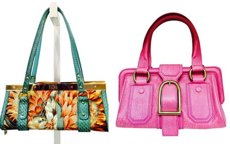 House of Style, Handbags, Celine, Dolce&Gabbana, Store Launch, Store Partner, Consignment